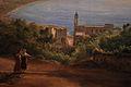 Naples, vue du Pausilippe, détail.jpg