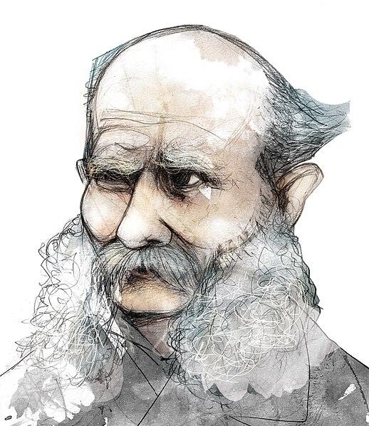 Archivo:Narciso Monturiol Estarriol (MUNCYT, Eulogia Merle).jpg
