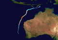 Narelle 2013 track.png