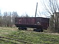 Narrow Gauge Railroad Vasilevsky peat enterprise 2005 (31320863294).jpg