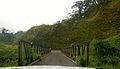 Narrow bridges abound in Costa Rica.jpg