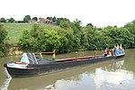 Narrowboat - Cassiopeia (3700320369).jpg