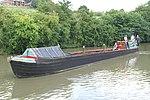 Narrowboat - Hadley (3701131500).jpg