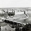 Narva, vaade Jaani kiriku tornist, RM Fn 1040-315.jpg