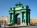Narva Triumphal Gate.jpg