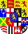 Nassau-1806.PNG