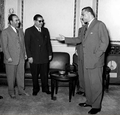 Nasser and Abdullah Rimawi.png