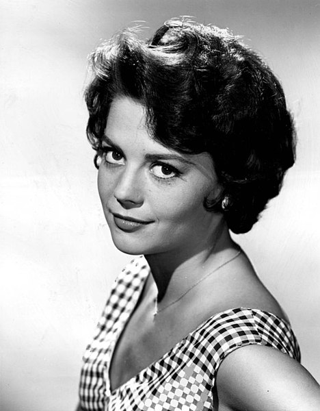 File:Natalie Wood 1959 photo.jpg