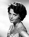 Natalie Wood 1959 photo.jpg