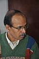 Nataraj Dasgupta - Kolkata 2012-01-12 8201.JPG