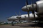 National Aviation Museum (Tupolev Tu-142).jpg