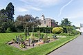 National Botanic Gardens In Glasnevin (Dublin) - panoramio (32).jpg