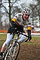 National Cyclo-Cross Championships 2009 (3189715626).jpg