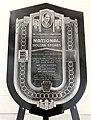National Dollar Stores thirtieth birthday plaque.jpg