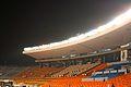 National Olympic Stadium (14151288260).jpg
