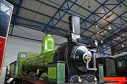 National Railway Museum (8899).jpg
