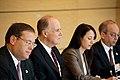 National Security Advisor Donilon with Japan's Prime Minister Noda (7647712070).jpg