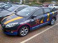 National Traffic Police Ford Focus.jpg