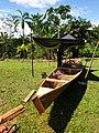 Native Indian boat maker.jpg