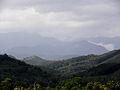 Nature view hills.jpg