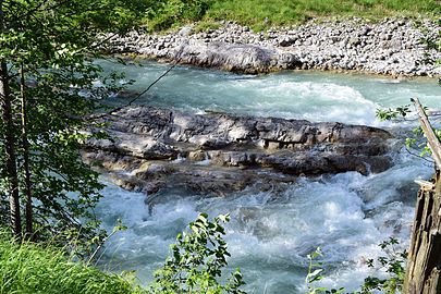 Naturpark Karwendel - Rißtal - III.jpg