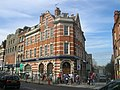 Natwest Bank, Kilburn High Road, London NW6 - geograph.org.uk - 783889.jpg