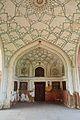 Naubat Khana Interior - Red Fort - Delhi 2014-05-13 3187.JPG