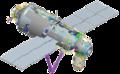 Nauka module - Starboard Side.png