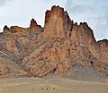 Navajo Nation II - panoramio.jpg