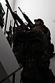 Naval Special Warfare troops train with elite Brazilian Unit during Joint training DVIDS280896.jpg