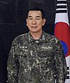 Navy (ROKN) Vice Admiral Lee Beom-rim 해군중장 이범림 (US Navy photo 170404-N-WT427-233 Commander of U.S. Pacific Fleet Emphasizes Importance of ROK, US Naval Partnership During Third Visit to Korea).jpg