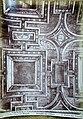 Naya, Carlo (1816-1882) - n. 2252 - Venezia - Chiesa dei Miracoli - Dettaglio del soffitto.jpg
