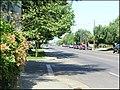 Near Sacramento 906 - panoramio.jpg