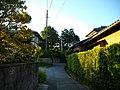Near cemetery - panoramio.jpg
