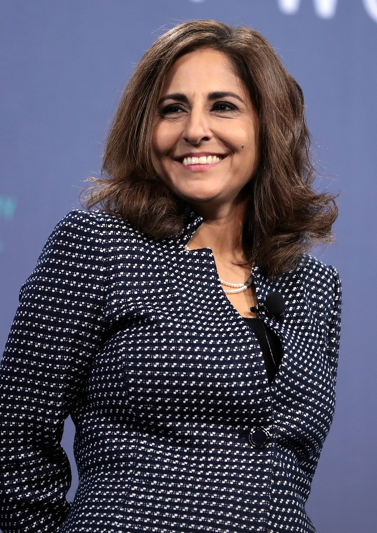 Image Result For Neera Tanden