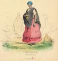 Negra Baiana Liberta, 1845.png