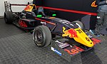 Neil Verhagen Formula Renault.jpg