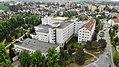 Nemocnice Havlíčkův brod 08.jpg