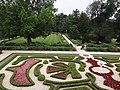 Nemours Mansion and Gardens - Wilmington DE -juni 2012- (7654870326).jpg