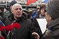 Nemtsov (16684329351).jpg