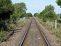 Nene Valley Railway line - geograph.org.uk - 1317406.jpg