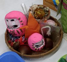 Image Result For Daruma Japanese Coloring