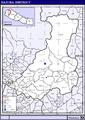 NepalBajuraDistrictmap.png