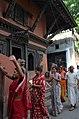 Nepali Temple, Varanasi (8716408133).jpg
