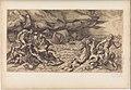 Neptune Calming the Tempest Raised Against the Fleet of Aeneas MET DP269697.jpg