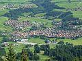 Nesselwang-Blick-2.jpg