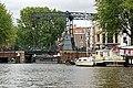 Netherlands-4093 - Lift Bridge (11713751215).jpg