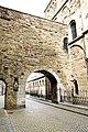 Netherlands-4965 - Saint Servatius Basilica (12570609444).jpg