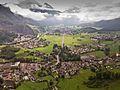 Netstal, Gemeinde Glarus (18949669283).jpg