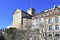Neuchatel Fortifications 1200.jpg